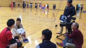 男バレ取材image5.JPG