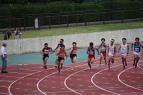 陸上競技部広島県選手権大会2.png