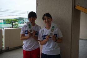 陸上競技部広島県選手権大会3.png