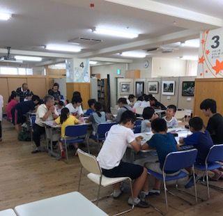 学習会の様子.jpg