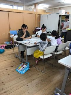 学習会(1年2年).JPG