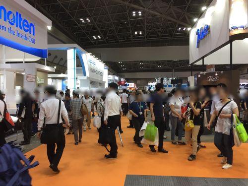 写真2国際福祉機器展.jpg