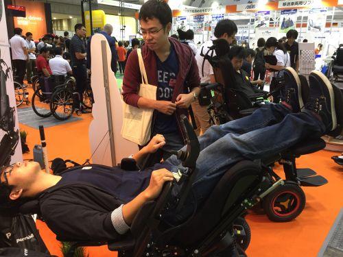 写真4国際福祉機器展.jpg