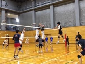 image11仁荷大学.JPG