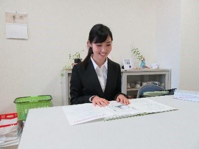 養護教諭採用試験に合格しました!   学科ニュース 福山平成大学