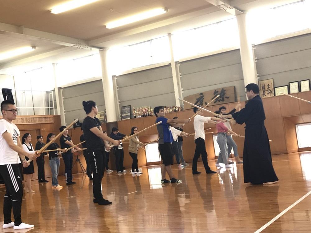 剣道体験1.JPG