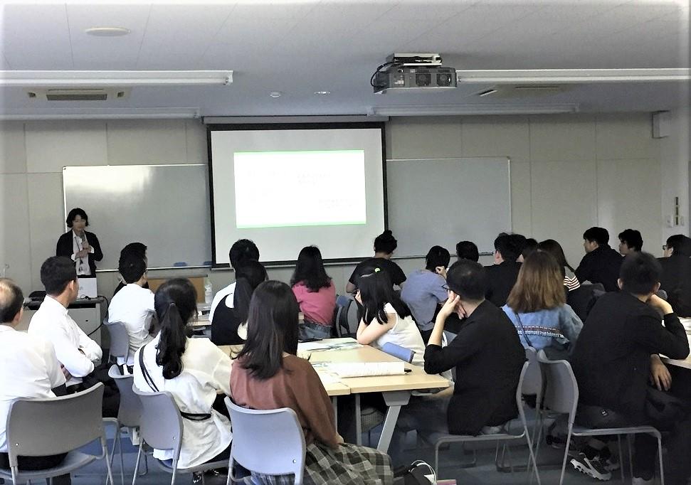 模擬授業1.JPG