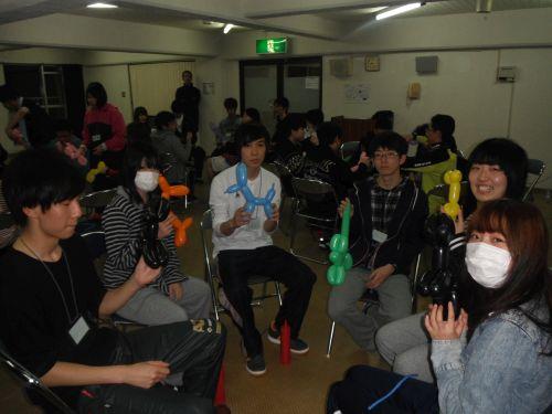 http://www.heisei-u.ac.jp/faculty_info/img/DSCF0288re.jpg