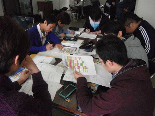 http://www.heisei-u.ac.jp/faculty_info/img/DSCF0289re.jpg