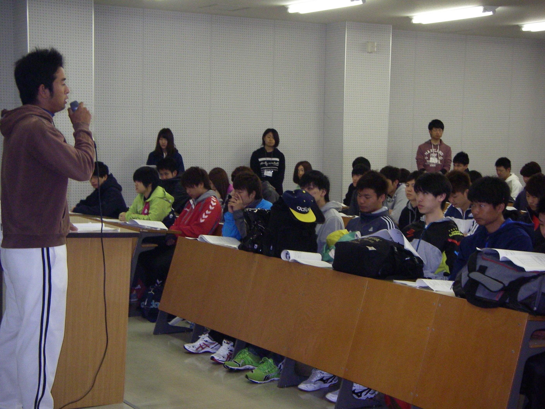 http://www.heisei-u.ac.jp/faculty_info/img/IMGP0003.JPG
