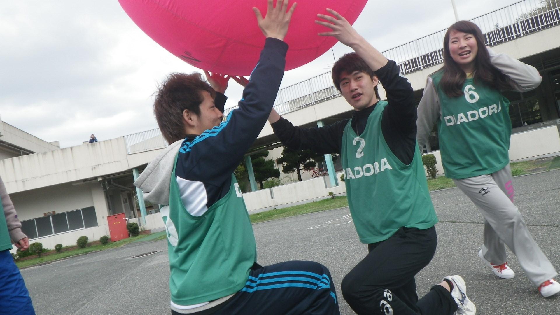 http://www.heisei-u.ac.jp/faculty_info/img/IMGP3537.JPG