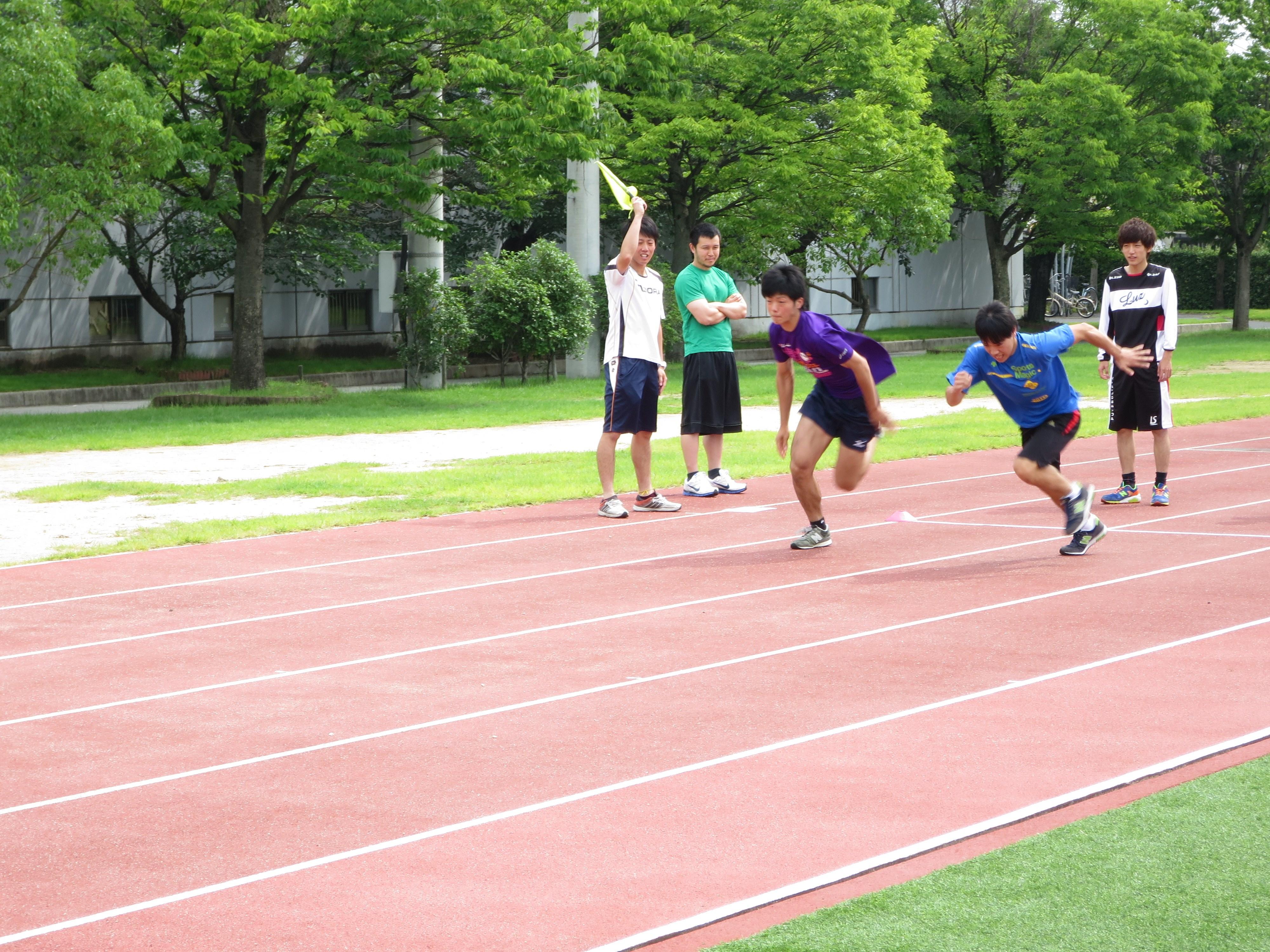 http://www.heisei-u.ac.jp/faculty_info/img/IMG_0303.JPG