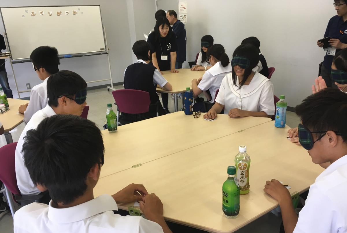 fukushi-ocのサムネイル画像